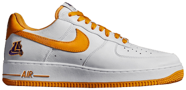 promo code ea810 49605 Air Force 1 Low Retro  Los Angeles . Nike