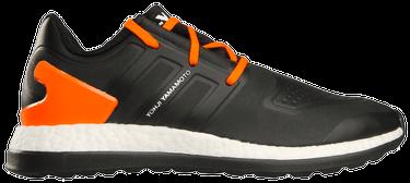 Y-3 Pureboost ZG - adidas - BB5397  fc19832d5
