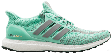 pretty nice 8ddbf 8d190 Mi Adidas UltraBoost 2.0 Limited 'Lady Liberty'