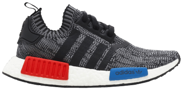aab03313b NMD R1 PK  Friends and Family  - adidas - N0001