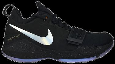 buy popular 98bd4 e3d88 PG 1  Shining  - Nike - 911082 099   GOAT