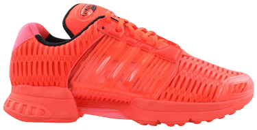 separation shoes 7efde b1f61 ClimaCool 1 'Solar Red'