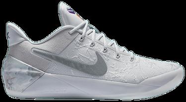 7a2a12d5c59 Kobe A.D.  City of Compton  - Nike - 942301 900