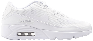 low priced ce5de a3907 Air Max 90 Ultra 2.0 Essential 'Triple White'