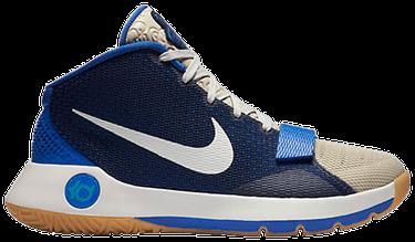 5b6192ba7a KD Trey 5 III Limited - Nike - 812558 442 | GOAT