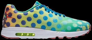 Air Max 1 Ultra 2.0 GPX 'Pop Art' Nike 917836 300   GOAT