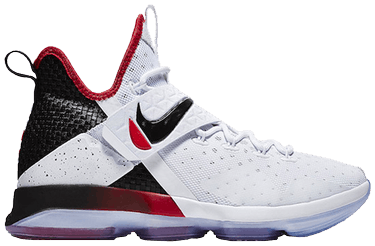arrives 24f92 ee868 LeBron 14 EP  Flip the Switch