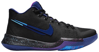8d2dafe2ac3 Kyrie 3  Flip the Switch  - Nike - 852395 003