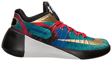 low priced d9c0c 7a1ee Hyperdunk 2015 Low Limited  Beijing