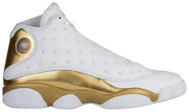 huge discount e1a4c 8003a Air Jordan 13 Retro 'Defining Moments'