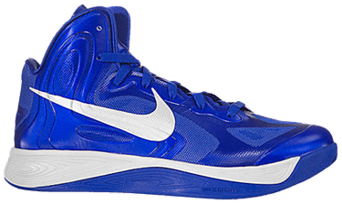 detailed look d588d 4eb55 Zoom Hyperfuse 2012