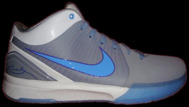 4e4b943df5b Zoom Kobe 4  MPLS  - Nike - 344335 041