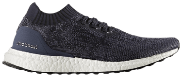 a2f7a73895f UltraBoost Uncaged  Legend Ink  - adidas - BY2566