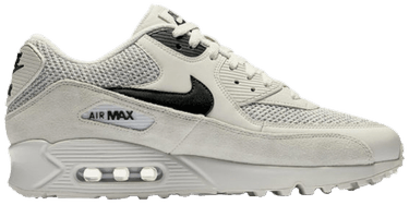 Air Max 90 Essential 'Light Bone' Nike 537384 074 | GOAT