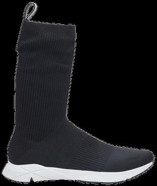01e56b29525a Sock Runner Ultraknit - Reebok - BS9515