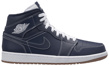 cheap for discount 6977c f3e87 Air Jordan 1 Retro Mid  Re2pect