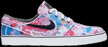 online retailer a82ea 90220 Zoom Stefan Janoski Canvas Premium  Cherry Blossom