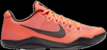 542e56c103dc Kobe 11 EM  Barcelona  - Nike - 836183 806
