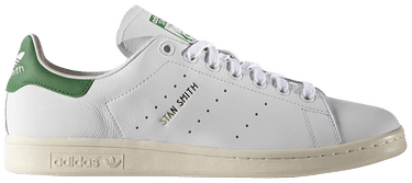 competitive price 11b17 a34df Stan Smith OG  Tumbled Leather . adidas