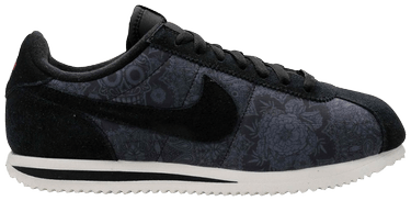 new arrival 59d69 d1aa4 Cortez Basic Premium QS  Day of the Dead