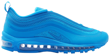 8102cacac5 Air Max 97 Hyperfuse - Nike - 518160 440 | GOAT