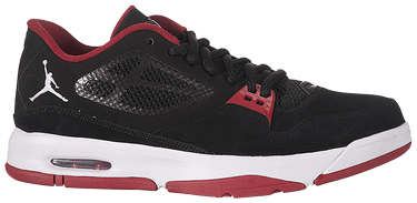 new style ba3f5 1e076 Air Jordan Flight 23 RST Low