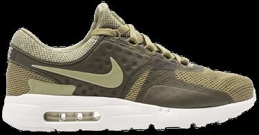 competitive price 986d9 f6289 Air Max Zero BR  Trooper . Nike