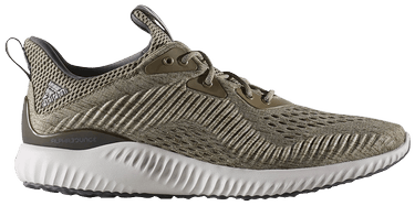c07f9d13a Alphabounce EM  Trace Olive  - adidas - BW1203