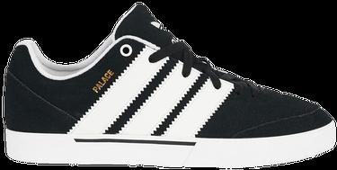 104e05f2dba8 Palace x O Reardon  Black  - adidas - AQ0353