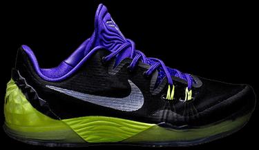 24605571a88 Zoom Kobe Venomenon 5  Purple  - Nike - 749884 005