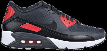 51c698fbb231a Air Max 90 Ultra 2.0 Essential - Nike - 875695 007 | GOAT