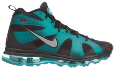 buy popular f532e 3f39f Air Max Griffey Fury