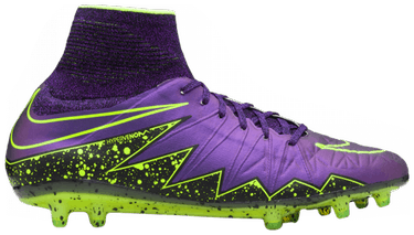 taille 40 9a480 cd8c1 Hypervenom Phantom 2 FG 'Hyper Grape'