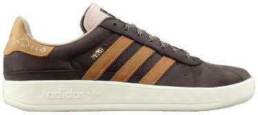 sports shoes d6090 4b072 München Made in Germany  Oktoberfest . adidas