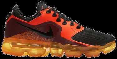 968c149597a Air VaporMax CS  Total Crimson  - Nike - AH9046 800
