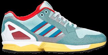 bcf6d048681f ZX Flux Weave - adidas - M21789