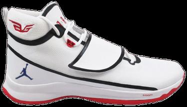 Jordan Super Fly 5 Blake Griffin | Sole Collector