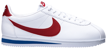 competitive price b6051 6ed2d Classic Cortez Leather 'Forrest Gump'