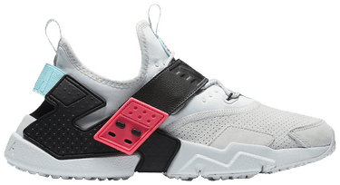 7e4780180d Air Huarache Drift Premium 'South Beach' - Nike - AH7335 003 | GOAT