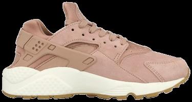 67d3c10c617c9 Wmns Air Huarache Run SD  Particle Pink  - Nike - AA0524 600