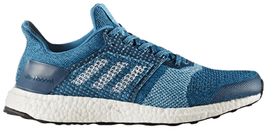 separation shoes 2d875 c85bf UltraBoost ST - adidas - S80613 | GOAT