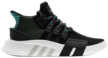 64497bb1a4c EQT Basketball ADV  Core Black  - adidas - CQ2993