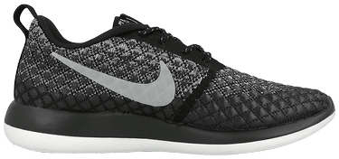 timeless design 821c4 2efdb Wmns Roshe Two Flyknit 365