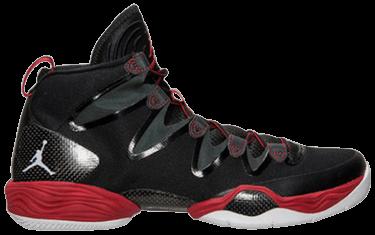 4aa869720e01 Air Jordan XX8 SE - Air Jordan - 616345 001