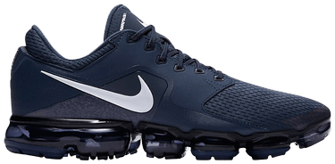 purchase cheap e6512 bed08 Air VaporMax CS 'Thunder Blue' - Nike - AH9046 401 | GOAT