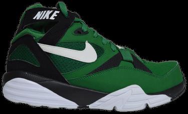1075f737b4e Air Max 91 QS  Philadelphia Eagles  - Nike - 615147 301