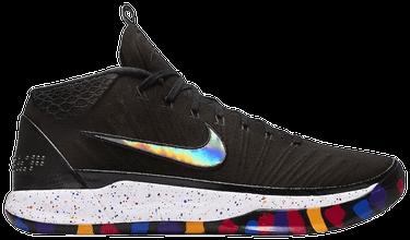 defef028ac8 Kobe A.D. Mid  NCAA Tournament  - Nike - AJ6921 001