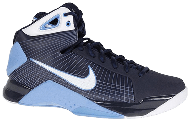 hot sales f25b8 1a803 Hyperdunk 2008. Nike