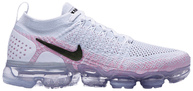 the best attitude 2e326 86bba Wmns Air VaporMax 2 'Hydrogen Blue'