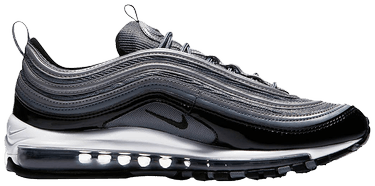 d244d63e9926 Air Max 97  Patent Leather  - Nike - 921826 010